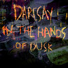 In the Hands of Dusk Cover Art