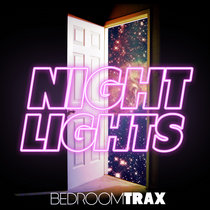 Night Lights cover art