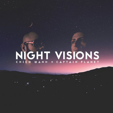 Night Visions main photo