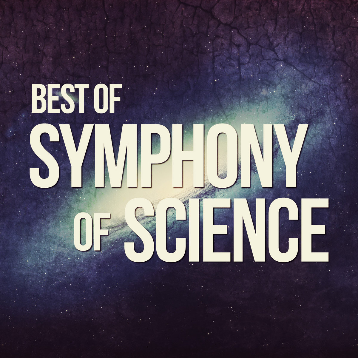 from best of symphony of science by melodysheep