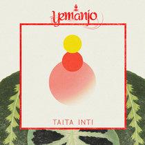 Taita Inti cover art