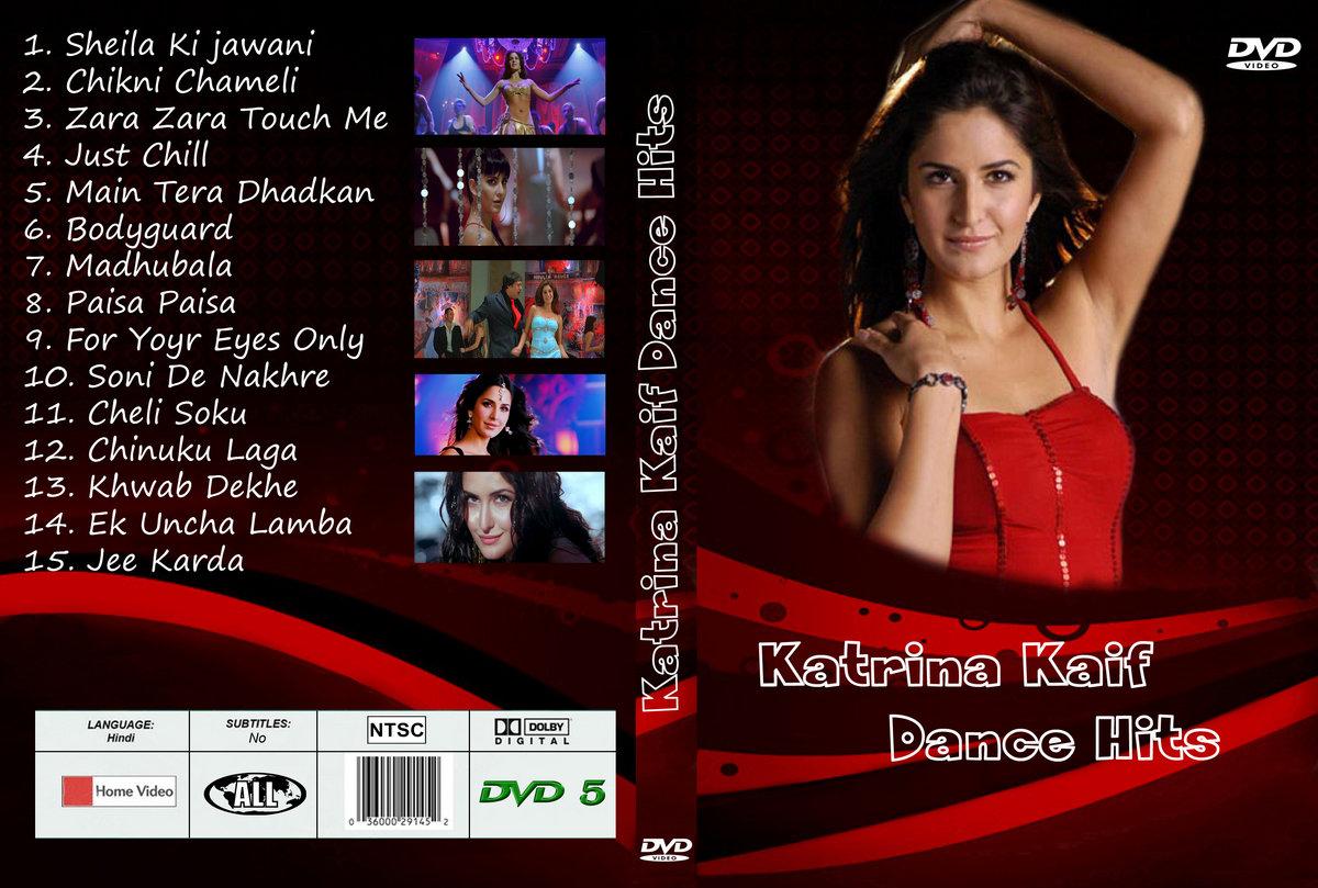 Baazigar Movie Dialog Ringtone Download | inpurkeymy