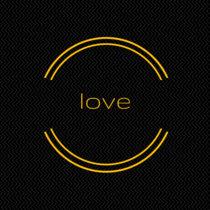 2: love cover art
