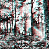 DTCB:01/16 cover art