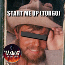 Start Me Up (Torgo) cover art