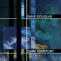 Dark Territory cover art