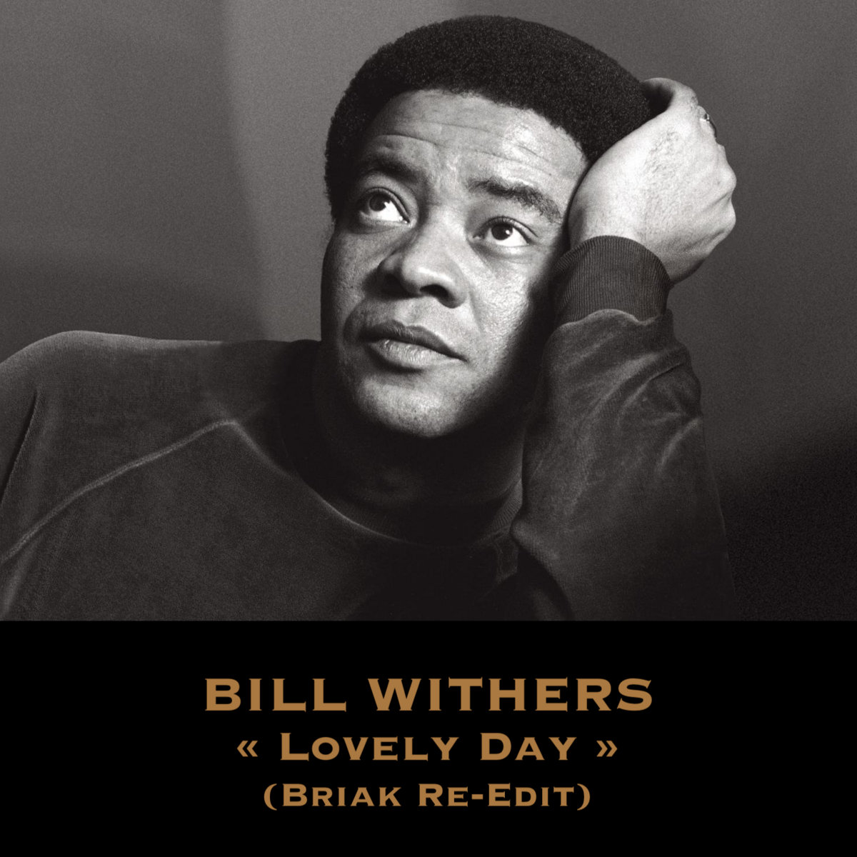 bill withers lovely day mp3 download free