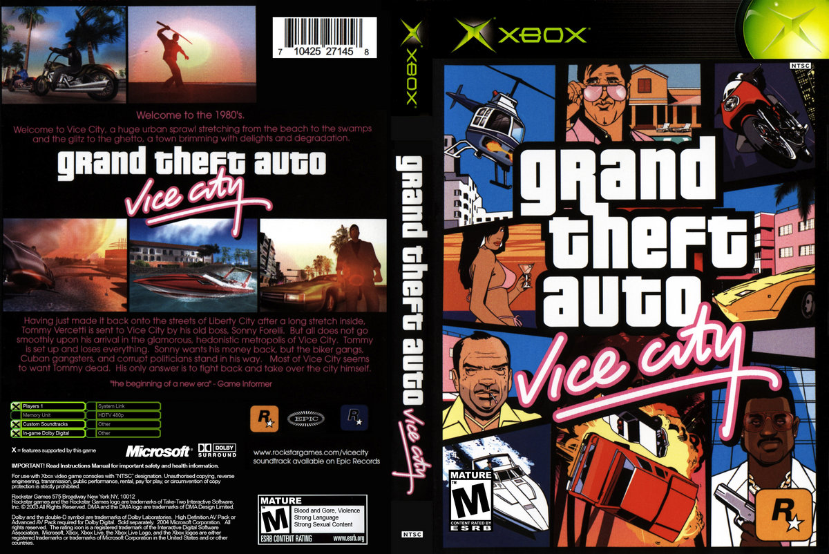 gta san andreas psp iso download emuparadise