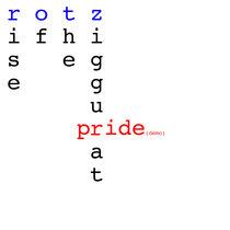PRIDE (Demo) cover art