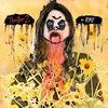 Thriller 2 Cover Art
