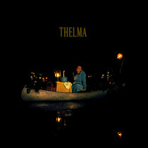Thelma cover art