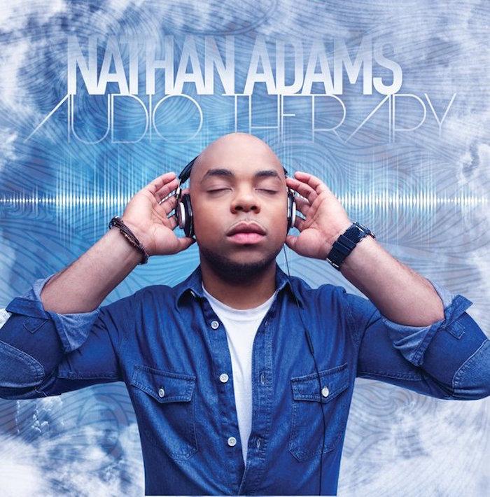 Audio Therapy Tribe Recordsrhtriberecordsbandc: Nathan Adams Audio Therapy At Elf-jo.com