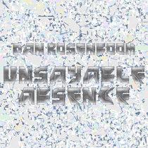 Unsayable Absence cover art