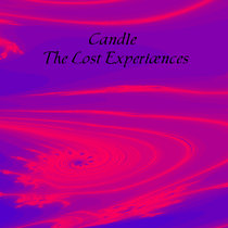 The Lost Experiænces cover art