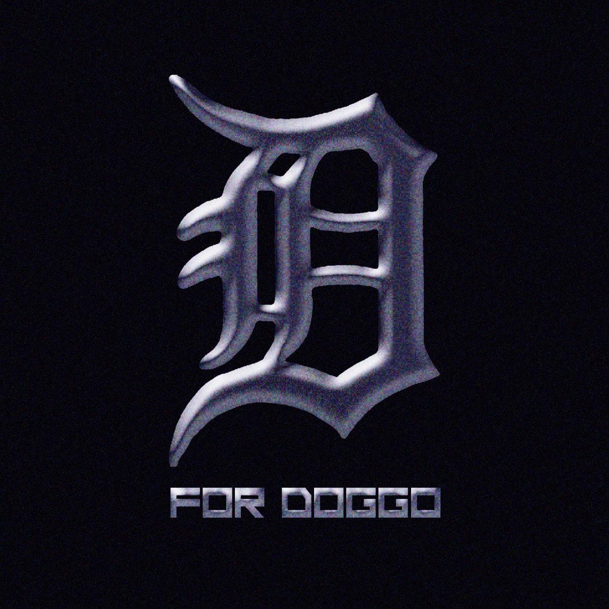 Play009 D For Doggo Dj Playstation