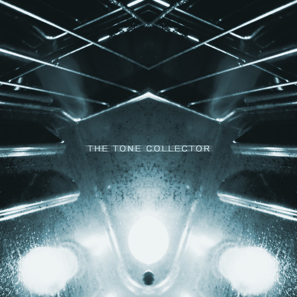The Tone Collector (Original Version) | Atra Aeterna
