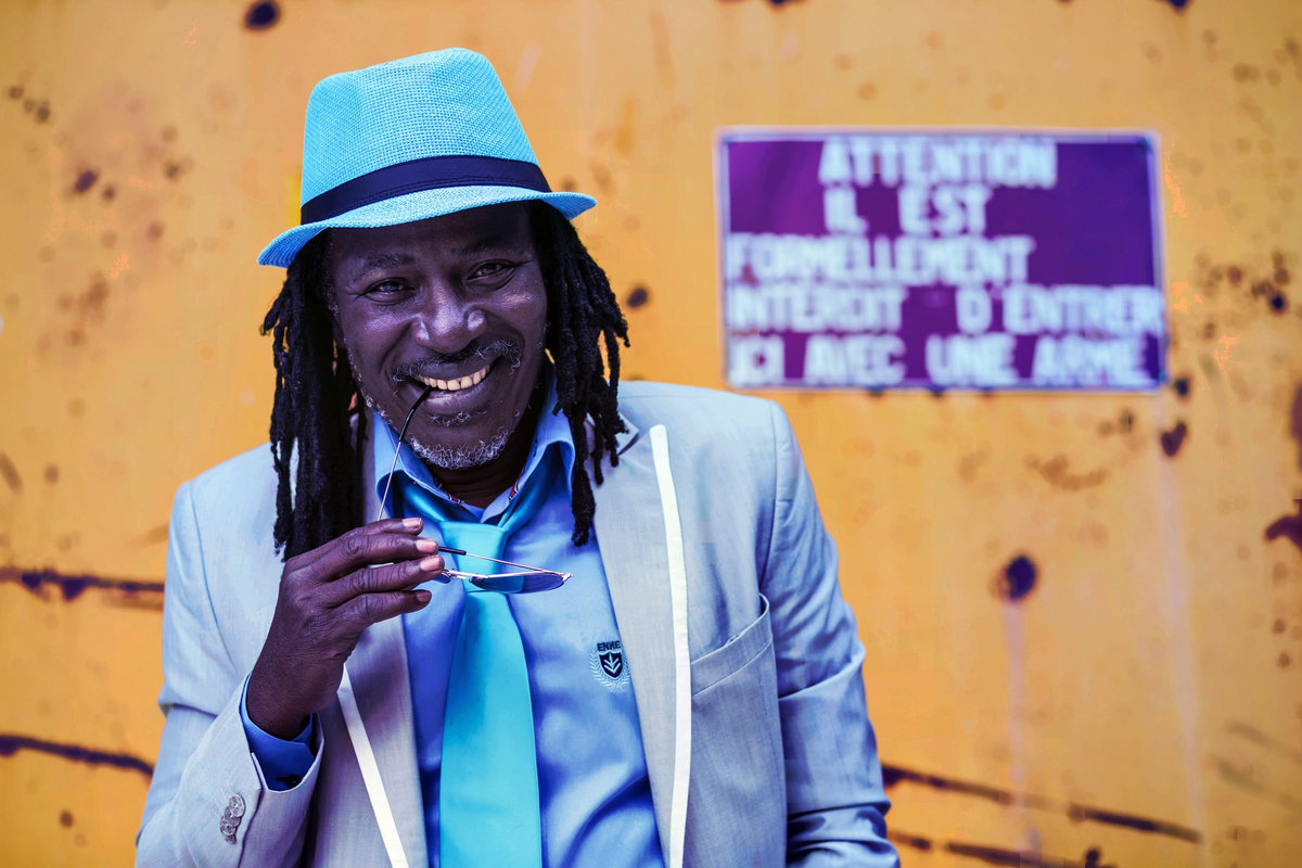 alpha blondy sebe allah ye mp3