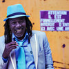 Alpha Blondy - Sebe Allah Ye (Axel Vicious Edit)