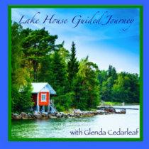 LakeHouse Meditation cover art