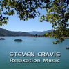 Relaxation Music - Single Cover Art