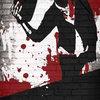 BlackElectro Cover Art