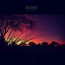 Forever | Feel [LAZOR34] cover art