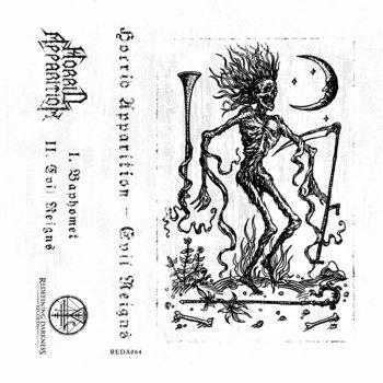 Tag metal | Bandcamp