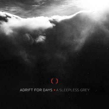 A Sleepless Grey main photo