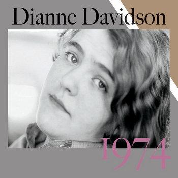 1974 by Dianne Davidson