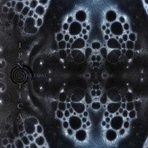IPNOTICA cover art