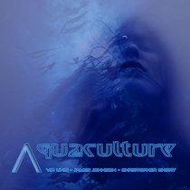 Aquaculture - 2010 Remaster cover art