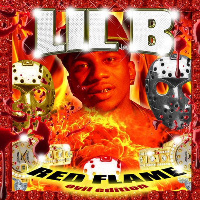 I Love Video Games | Lil B