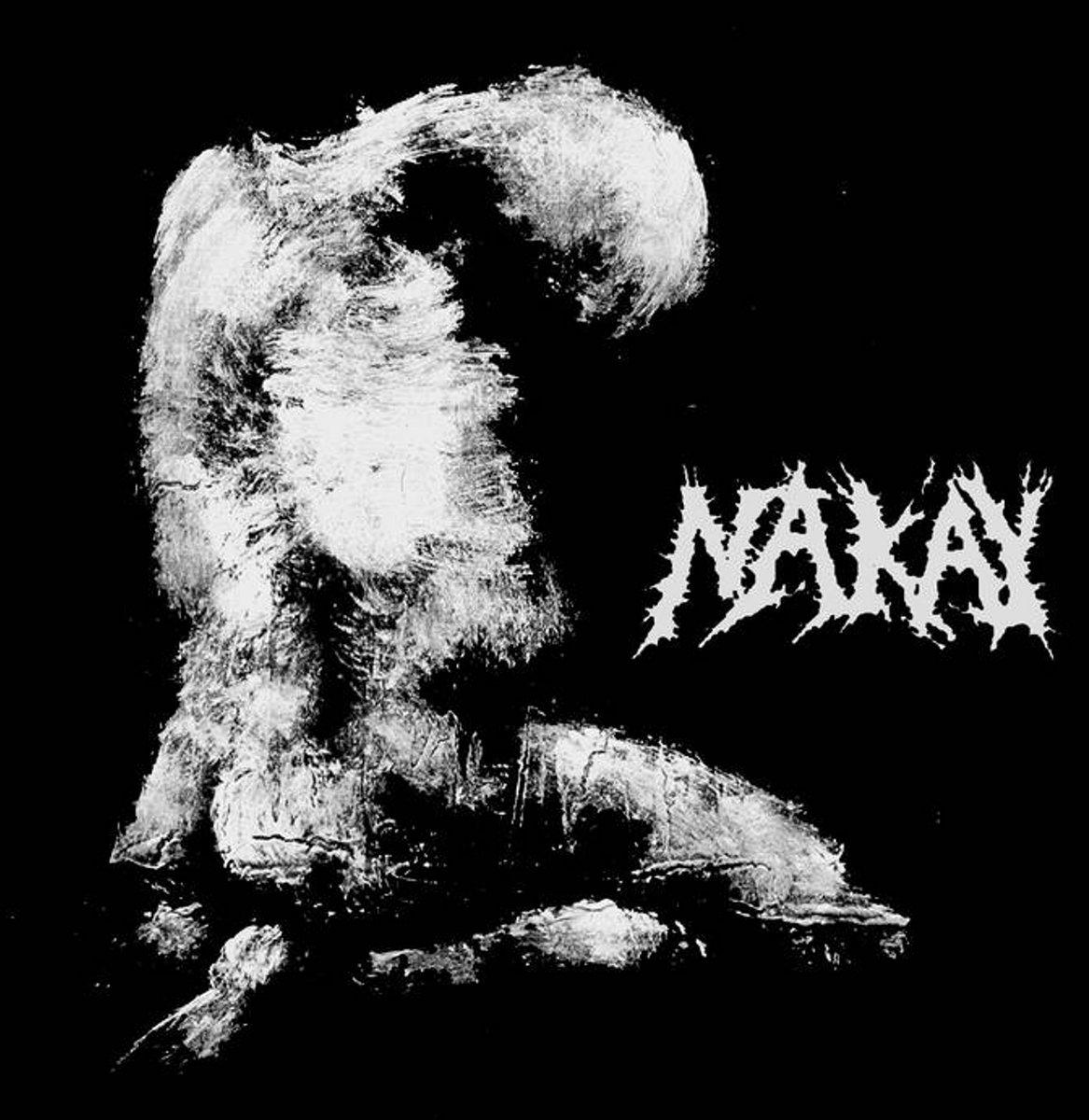 Music | Nak'ay