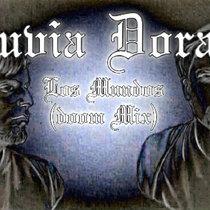 Lluvia Dorada (Los  Mundos Doom Mix) cover art