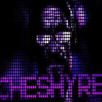 MC9.5 Mastered Version cover art