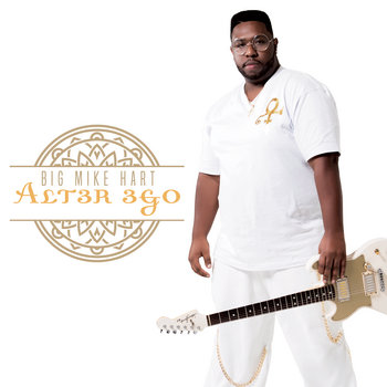 ALT3R 3GO by Big Mike Hart
