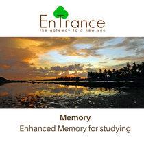 Memory - Enhanced Memory for studying cover art