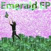 Emerald EP Cover Art