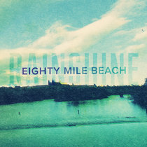 Rainshine cover art