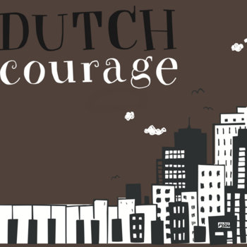 Chicago by Dutch Courage