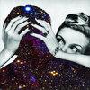 Mind Glitter Cover Art