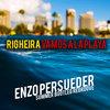 Righeira - Vamos A La Playa (E. Persueder Edit Bootleg Regroove)
