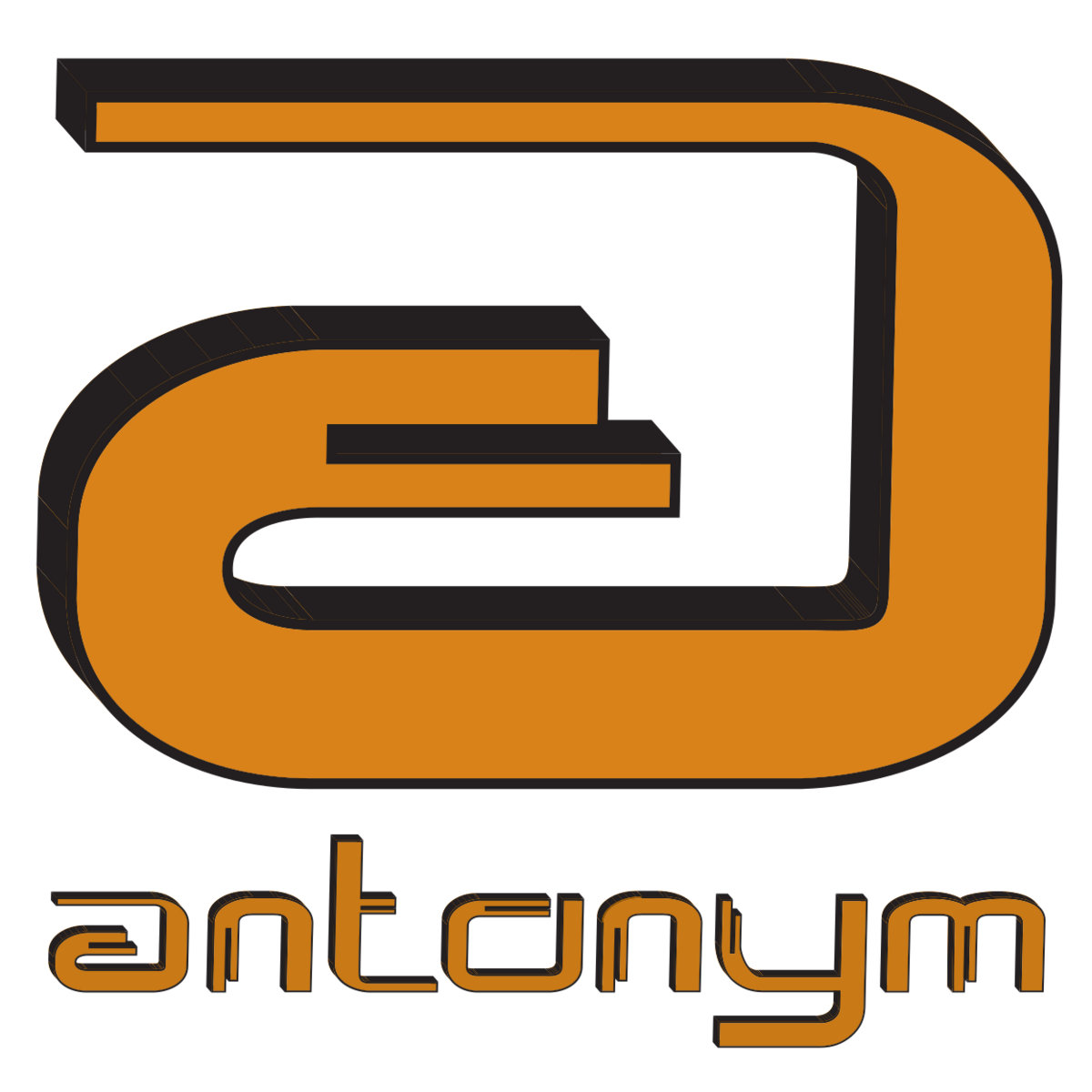 Wont Be Forgotten Antonym