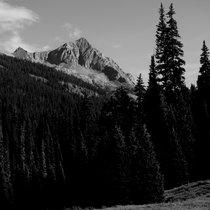 Alpine Expanse cover art