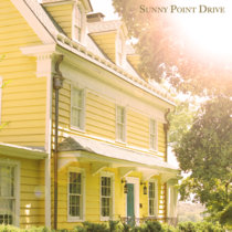 Sunny Point Drive cover art