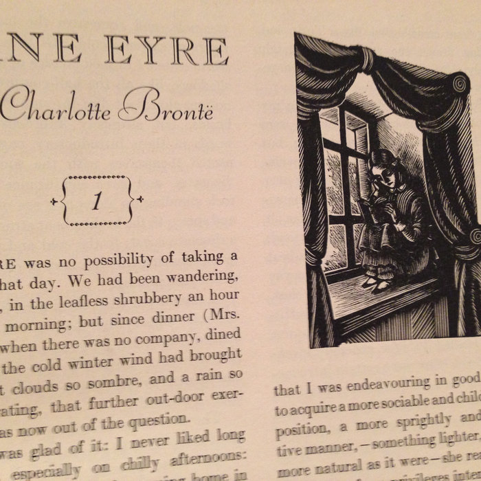janes outburst against mrs reed in jane eyre by charlotte bronte 9780791093047 - ebook download as charlotte brontë's jane eyre against mrs reed's identification of the 'natural' with her own social expectations.