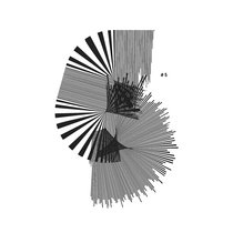 Beat #5 cover art