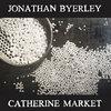 Catherine Market Cover Art