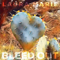 Bleed Out cover art