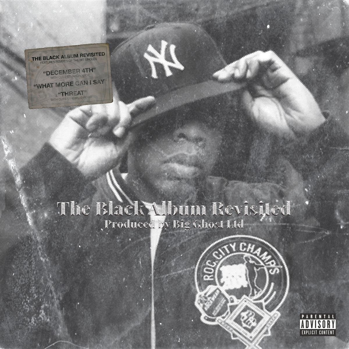 The black album jay-z | songs, reviews, credits | allmusic.